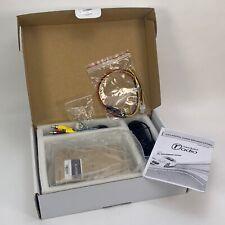 XCarlink DAB DAB+ Digital Radio Tuner - Car Stereo Tuner - Boxed