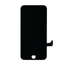 Screen Replacement for iPhone SE 2nd 2020 Black LCD Display