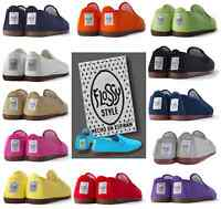 Flossy Shoes Adults