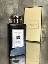 JO MALONE Jasmine Sambac & Marigold Cologne 100 ml / 3.4 oz.