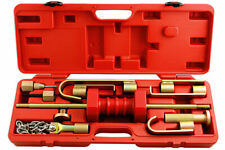 Bodywork Slide Hammer Set 5.4kgs | 92297 by Power-Tec | New
