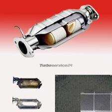 Professionelle Reinigung von verstopften Dieselpartikelfilter DPF FAP
