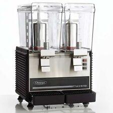 BRAND NEW Omega OSD20 Beverage Dispenser Drink Dispenser FREE SHIPPING!!!