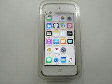 In Box Apple iPod Touch 6th Generation A1574 16GB Great Condition -BT2737