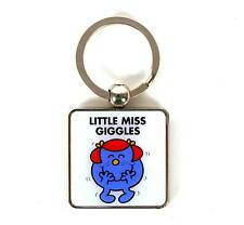 Mr Men Keyring Variations available