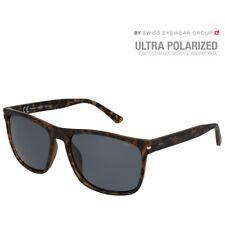 hive outdoor INVU Swiss Eyewear Group Brille Sonnenbrille Ultra polarisiert