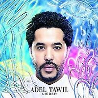 Lieder (Deluxe Edition) von Tawil,Adel | CD | Zustand gut