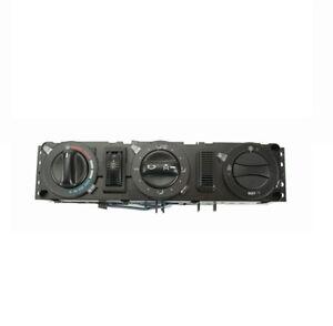 For Freightliner Dodge Sprinter 2500 HVAC Heater Control Unit Genuine 0004463628