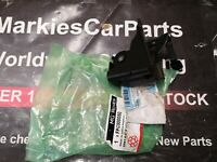 ROVER 75 MGZT BONNET RELEASE CATCH GENUINE NEW FPC000050