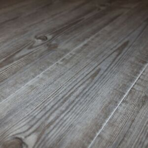 Littlefair's Driftwood Water Based Rustic Shabby Chic Wood Stain and Dye