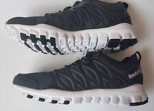 Atmungsaktive Reebok Damen Laufschuhe günstig kaufen | eBay