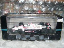 ONYX 1991 Indy Car 1/43 098 Havoline Lola Mario Andretti #06