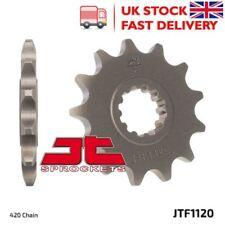 Rieju MRT50 09-16 JT- Front Sprocket JTF1120 12t power up