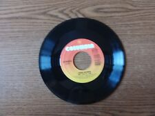 1987 MINT-EXC VERN gosdin  Set 'Em Up Joe / There Aint Nothing Wrong  07762