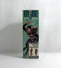 c1965 Vintage G.I Joe ✧ Action Sailor ✧ Hasbro TM/R Action Man VAM