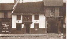 Postcard - Tam O Shanter Inn Ayr Scotland