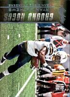 2012 Absolute Football Insert/Parallel Singles (Pick Your Cards)