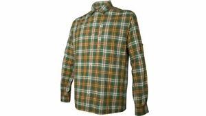 Vertx Mens Long Sleeve Speed Concealed Carry SHIRT VTX1420 Forest Green Medium