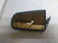 1998-02 Cadillac Eldorado Deville Seville Heated Mirror Auto Dim Driver Side LH