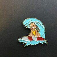 Sedesma - Lilo Surfing Gold - Disney Pin 36008
