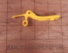 Yellow Throttle Trigger 530058000 Weedeater FL20 FL23 FL26 358791370 XT700 MX557