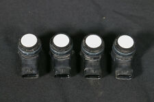 BMW X5 F15 X6 F16 2er F45 X4 F26 Pdc Sensor 4x St.9274427 Park Distance Control