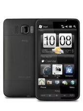 LOT Of 50 - HTC HD 2 - Black - UNLOCKED Smartphones