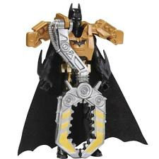 Knight Batman Figurine Comic Book Heroes Action Figures