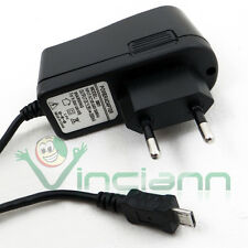 Caricabatterie alimentatore 2A per Acer Iconia Tab 10 A3-A20 AC2