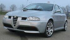 Front Stoßstange vorne in GTA für Alfa Romeo 147 -10/04 PP45217