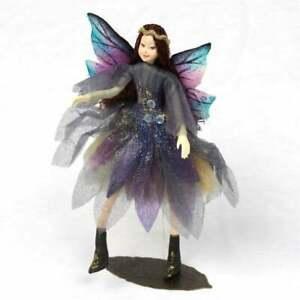 Tassie Designs Fairy Family Hestia