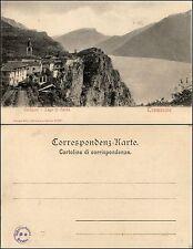 Tremosine, Brescia, lago di Garda, nuova perfetta