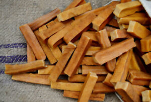 Long lasting Dog Food Dog treat Organic Himalayan Dog Chew Yak Milk product