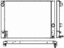 Hella, Inc.   Radiator  376719131