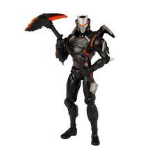 Mcfarlane - Fortnite - figurine Omega - 18 cm