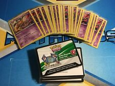 XY Giratina XY184 Black Star Holo PROMO Pokemon Card 50x And 50x 3 Pack Codes
