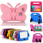 """Samsung Galaxy Tab A7 Lite 8.7"""" SM-T220 T225 2021 Shockproof Case For Kids Cover"""