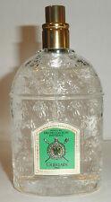 Guerlain eau de Cologne  Imperiale 100 ml edc