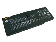Genuine battery RM08 For HP Envy 14 HSTNN-I80C HSTNN-OB1K 593548-001 LF246AA