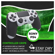 Grizzly Grips for PS4 Controller NEW