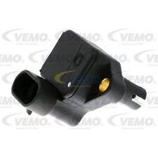 VEMO Original Sensor, Saugrohrdruck V20-72-5133 Mini Mini