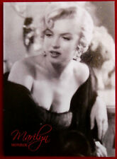 MARILYN MONROE - Shaw Family Archive - Breygent 2007 - Individual Card #40