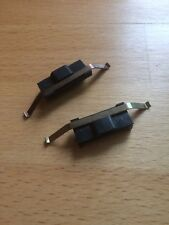 Range Rover P38 Sunroof Shade Clips X4