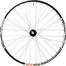 NoTubes Arch MK3 Front Wheel: 29 15x110mm Boost