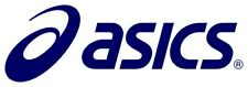 ASICS 20% OFF VALID DISCOUNT CODE- UK AND EU COUNTRIES