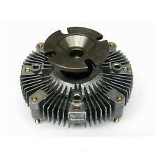 Fan Clutch  US Motor Works  22176