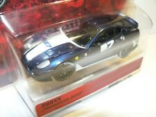 Carrera Go 61174 Ferrari 599XX Homestead 2010 New