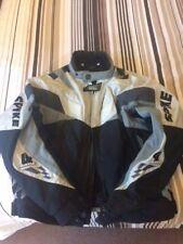 Spyke Race 4 Jacket