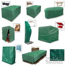 gartenm bel schutzh llen ebay. Black Bedroom Furniture Sets. Home Design Ideas