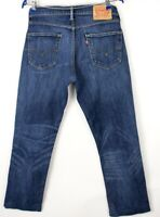 Levi's Strauss & Co Hommes 511 Slim Jeans Extensible Taille W31 L26 BDZ491